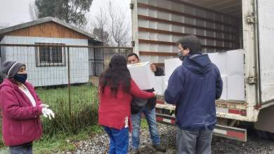 Photo of MUNICIPIO COLABORARÁ CON ENTREGA DE CANASTAS FAMILIARES