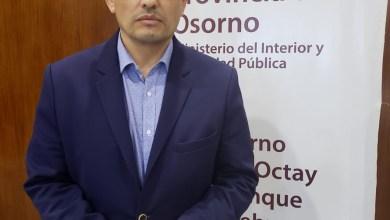 Photo of GOBIERNO INYECTARÁ MÁS DE 1.700 MILLONES DE PESOS A MUNICIPIOS DE LA PROVINCIA DE OSORNO PARA CONTENER DESEMPLEO.
