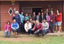 Photo of ASOCIACIÓN COOPERATIVAS DEL SUR APOYARÁ A MUJERES DE FORRAHUE EN DESARROLLAR SUS PROYECTOS ASOCIATIVOS