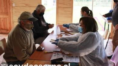 Photo of Asociación de los Viejos Cracks reciben ayuda social