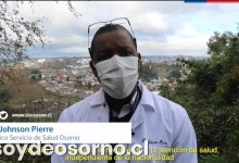 Photo of [VIDEO] MÉDICO ORIENTA EN CREOLE A POBLACIÓN MIGRANTE SOBRE EL COVID-19