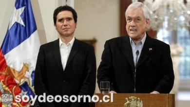 Photo of RETIRO DEL 10%: COMO QUEDO LA LEY Y POSIBLES ESCENARIOS.