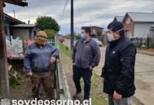Photo of MUNICIPIO DE SAN PABLO CONTINUA CON LA ENTREGA DE CANASTAS DE ALIMENTOS EN SECTORES RURALES Y EN LA VILLA DE SAN PABLO