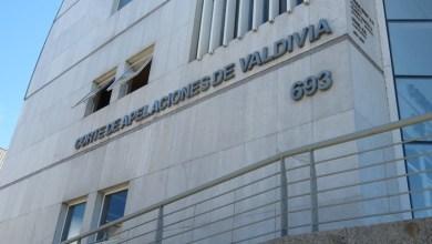 Photo of UN 6000% DE AUMENTO EN SOLICITUDES DE RETENCIÓN DE AFP POR DEUDAS DE PENSIÓN DE ALIMENTOS