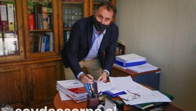 Photo of PROYECTO PERMITIRÁ A COOPERATIVAS REPARTIR EXCEDENTES SIN CELEBRAR JUNTA DE SOCIOS
