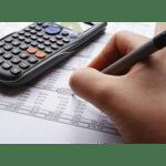 Tips legales e impositivos