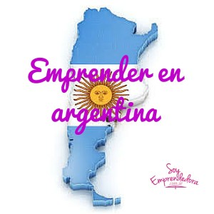 Emprender en argentina