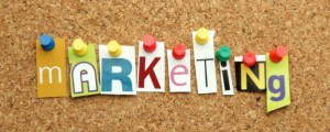 what-is-marketing-definition