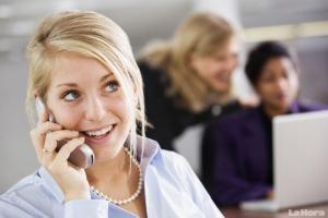 como-actuar-en-la-comunicacion-por-telefono-20130813055708-4b27d551c912a876839c286013b3c009
