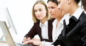 equipos-mujeres-inteligencia-emocional-reasonwhy.es_