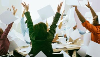 10 ejercicios creativos más eficaces que la lluvia de ideas ccf553e84c1