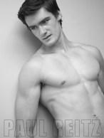 Ryan Sandefur | Paul Reitz