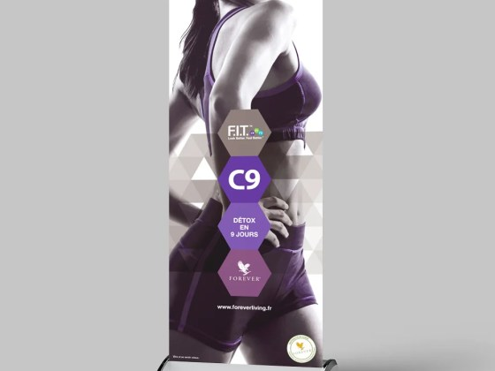 rollup-foreverliving-c9-fit