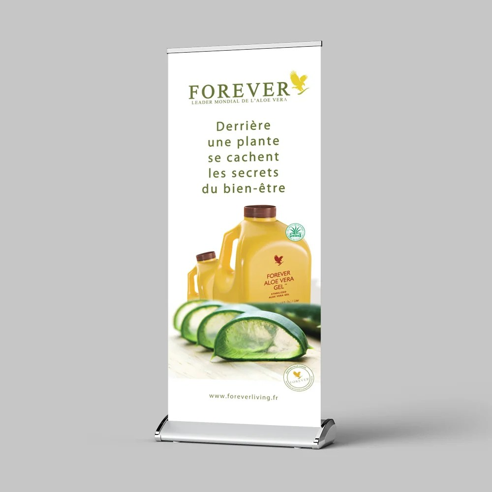 rollup-foreverliving-laplante