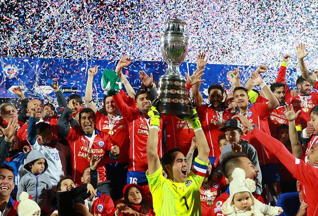 chile-copa-campeon