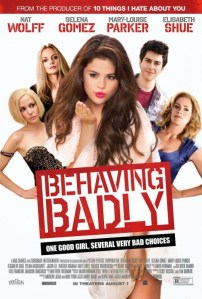 Behaving_Badley