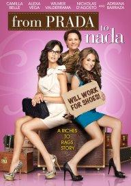 from-prada-to-nada