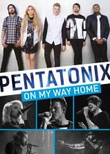 pentatonix-on-my-way-home