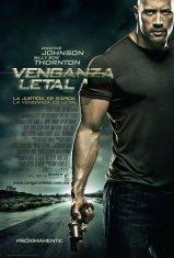 Venganza-letal1