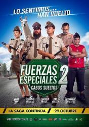 fuerzas-especiales-2