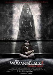 womaninbalck2