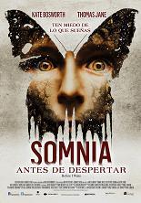 SOMNIA poster LR