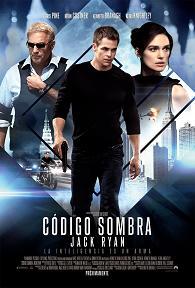 Codigo_Sombra_Jack_Ryan