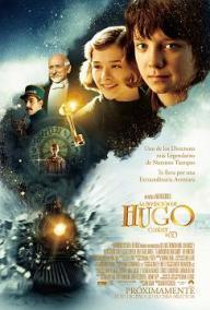 hugo-teaser-poster