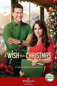 a-wish-fot-christmas