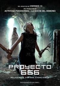poster-proyecto-666