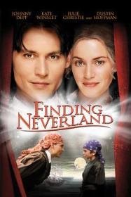 finding-neverland