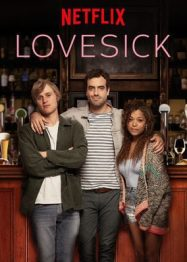 lovesick-2