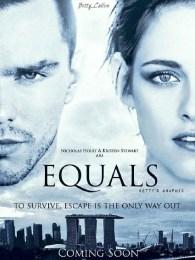 equals-film-poster