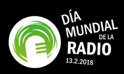 Día mundial de la radio 2018 - Fuente ONU