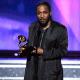Kendrick Lamar ganó el Pulitzer