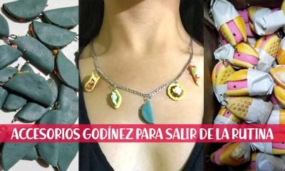 Guajolotas, buñuelos, elotes