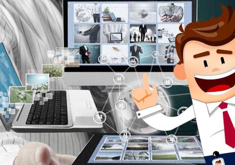 Trabajos digitales con mayor demanda para este 2021