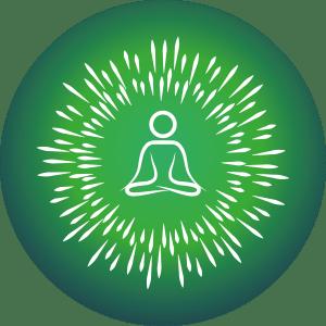 Imagen para Servicios de Mindfulness de soy inteligente.net