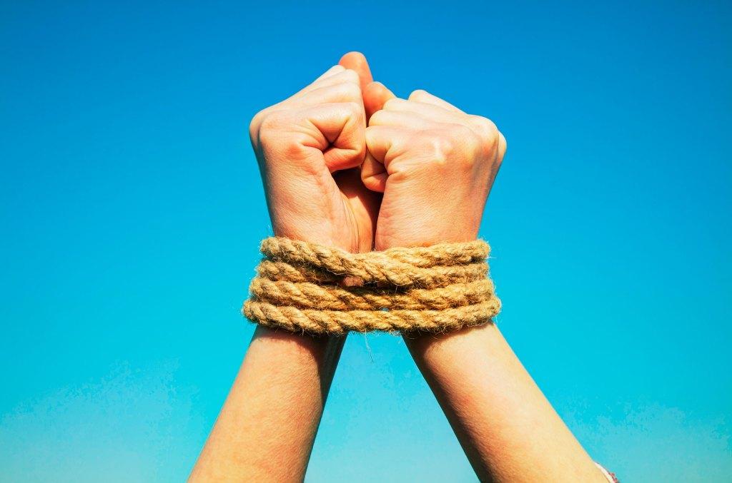 Imagen de blog sobre dependencia emocional de soyinteligente.net
