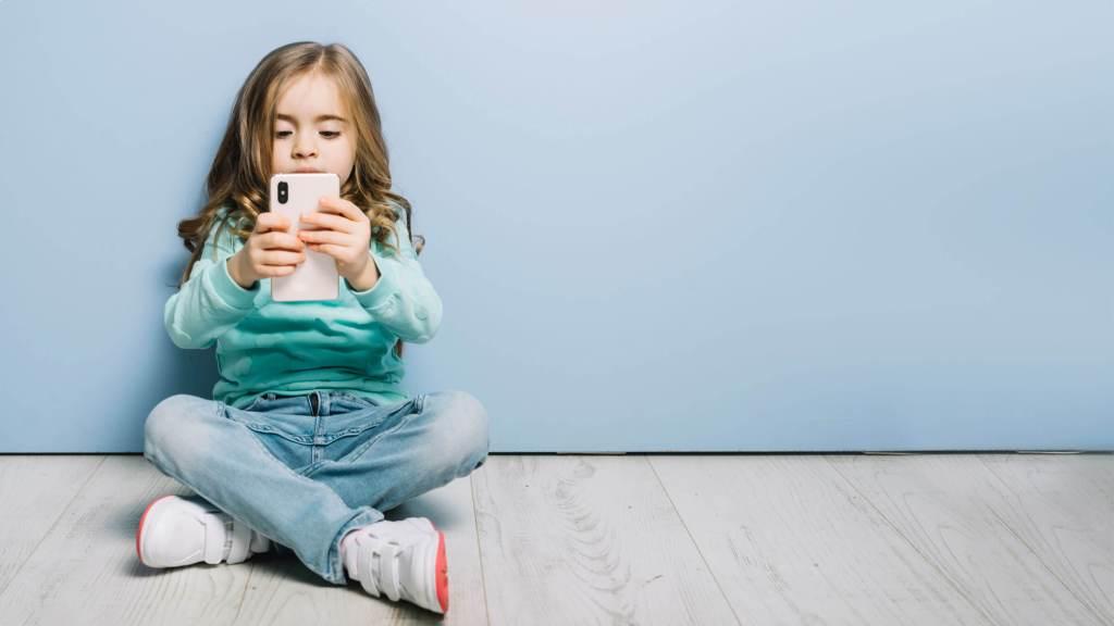 Imagen para blog sobre cómo reducir el uso de dispositivos electrónicos, web soyintelgente.net