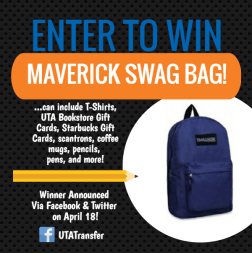 maverick-swag-bag (1)