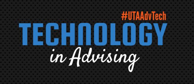 tech-in-advising-facebook-banner (1)