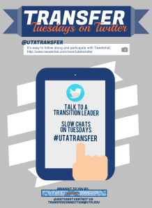 transfer-tuesday-on-twitter-background-image (1)