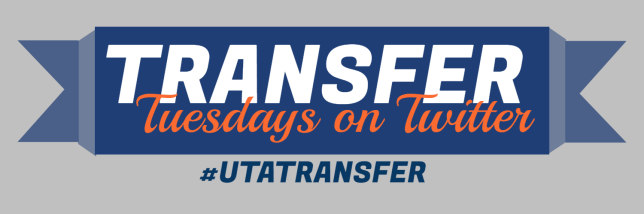 transfer-tuesday-on-twitter-version-2 (3)