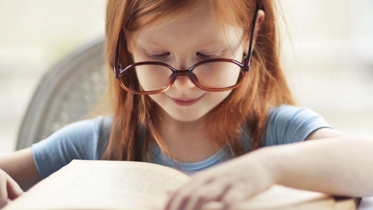 Consejos para niños lectores