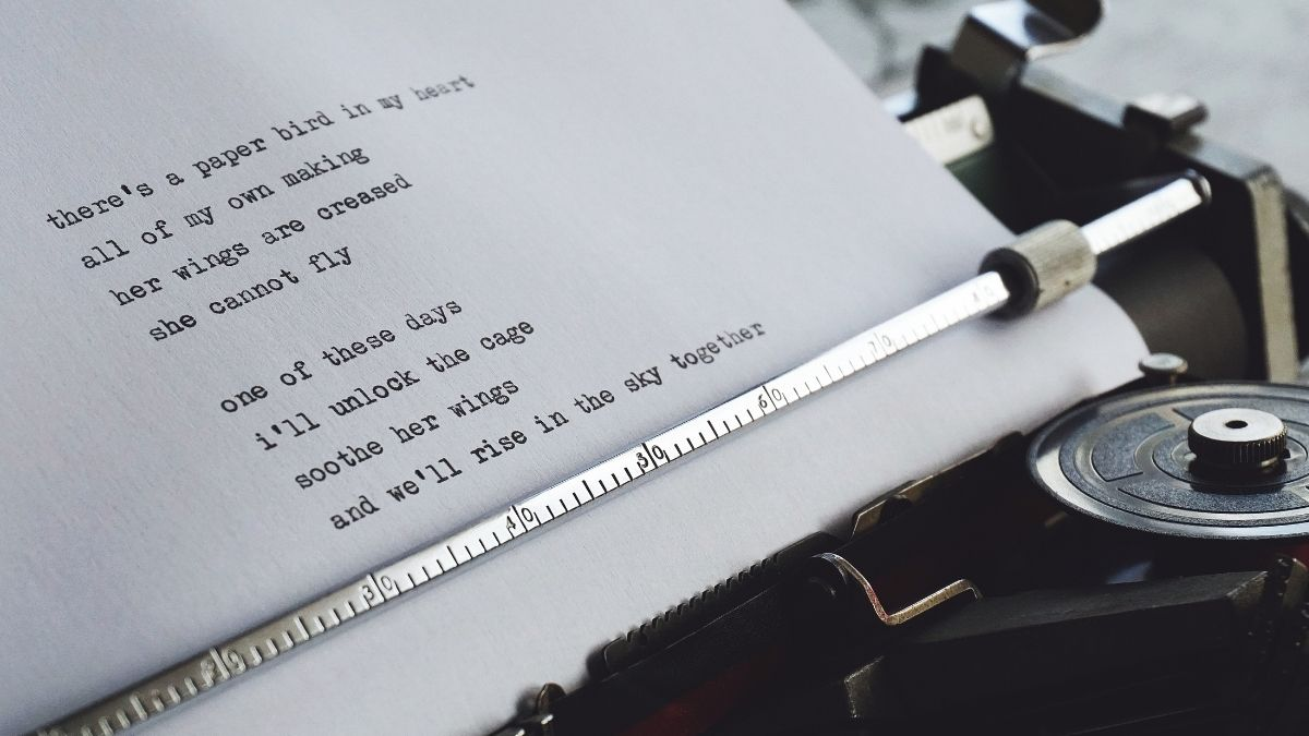cómo evitar cliches al escribir