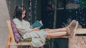 cómo analizar una obra literaria