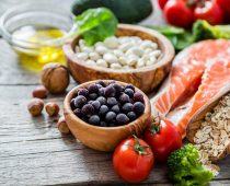 Healthy Food Made Easy -min