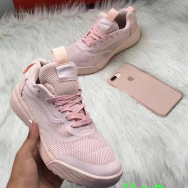 Zapatos GoldRose ValentinaShop