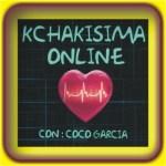 Radio Online Paraguay